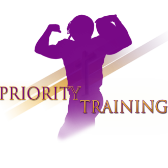 Priority Training