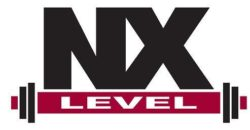 nx-level-ad-logo