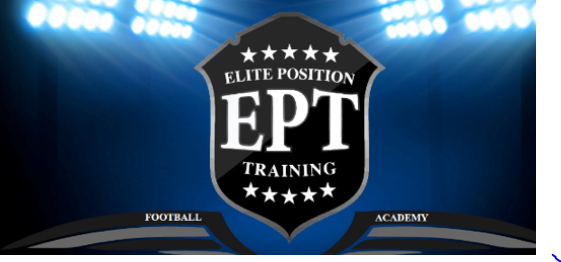 Elite Position Training
