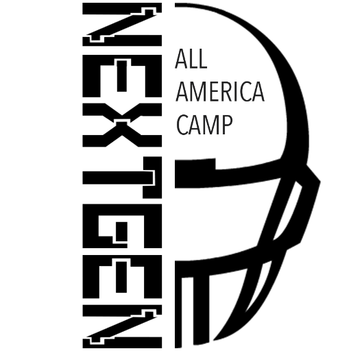 NEXTGEN ELITE TEXAS SHOWCASE - DALLAS