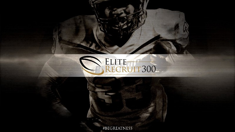 ELITE RECRUIT 300 - BOULDER