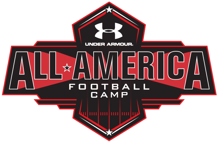 UNDER ARMOUR HIGH SCHOOL CAMP - DALLAS