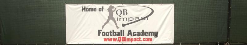 QB-Impact-Academy