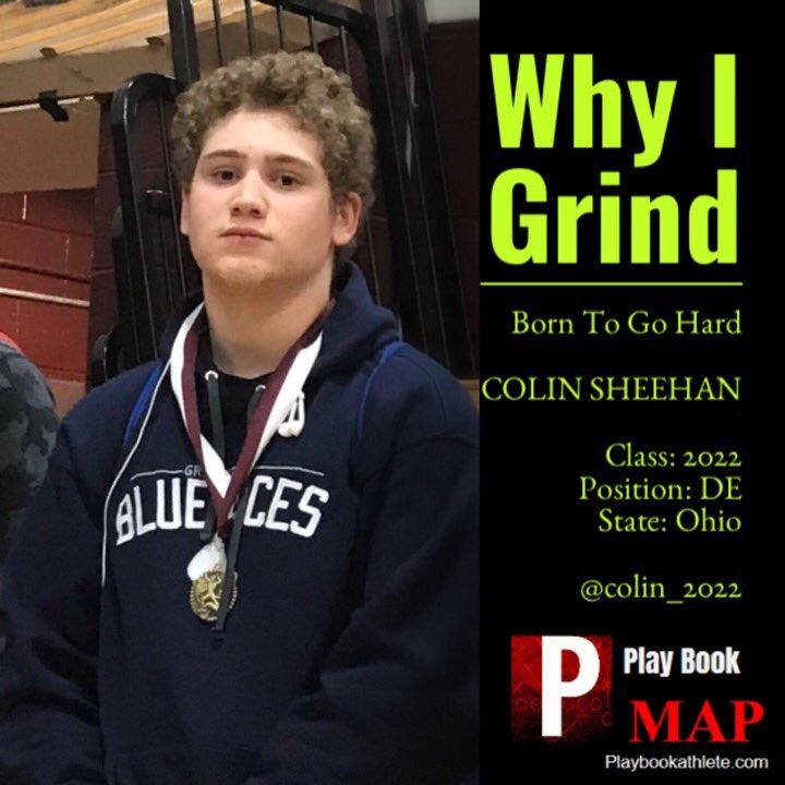 colin-sheehan-profile