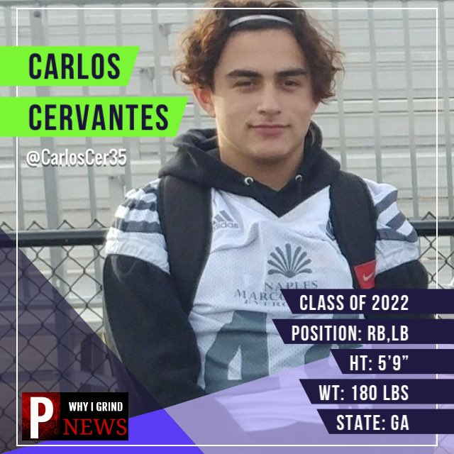 Carlos-Cervantes