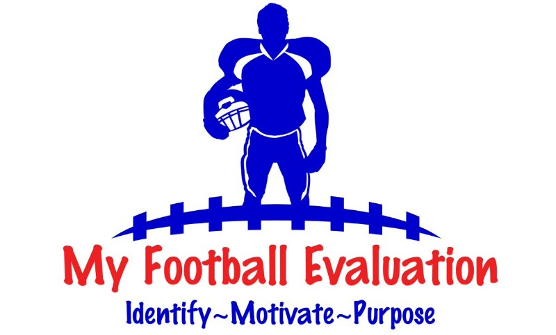 my-football-evaluation