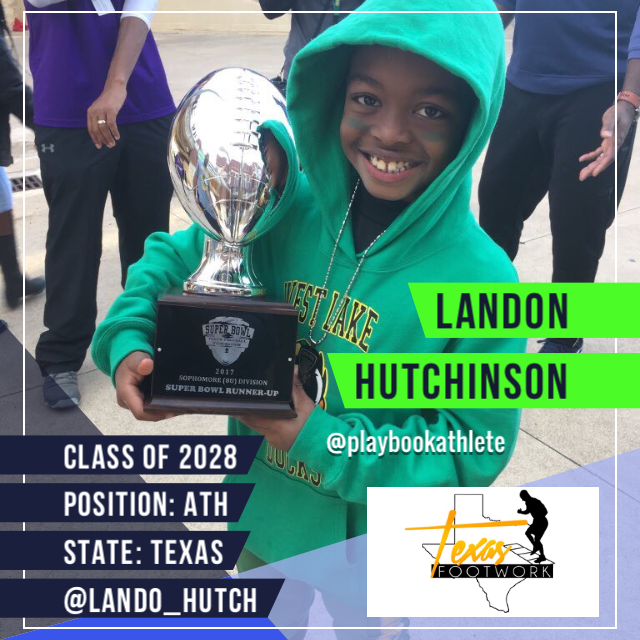 Landon-Hutchison