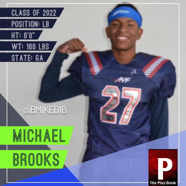 mike-brooks-2022