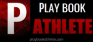 Play Book Athlete