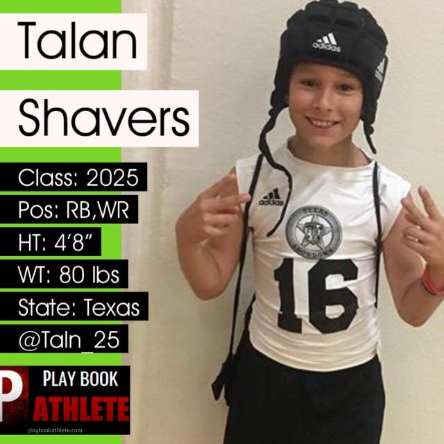 talan-shavers