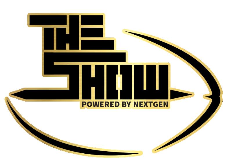 nextgen-the-show