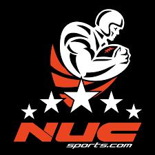 nuc-camps-1