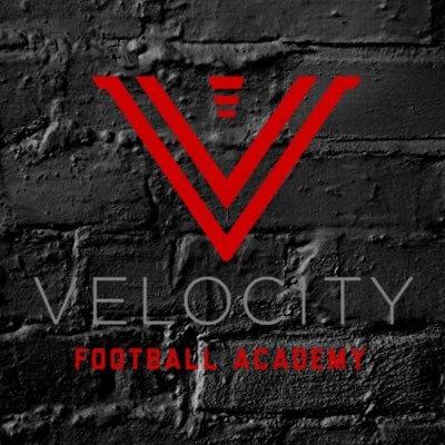 velocity-football