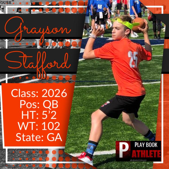Grayson-Stafford