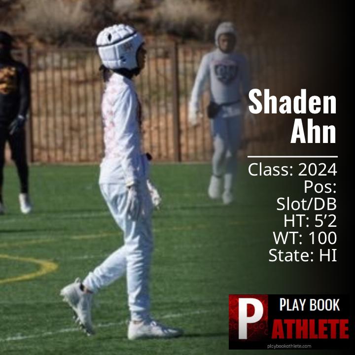 shaden-ahn