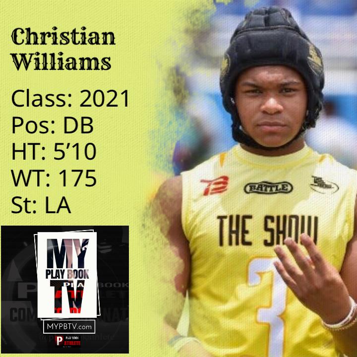 christian-williams