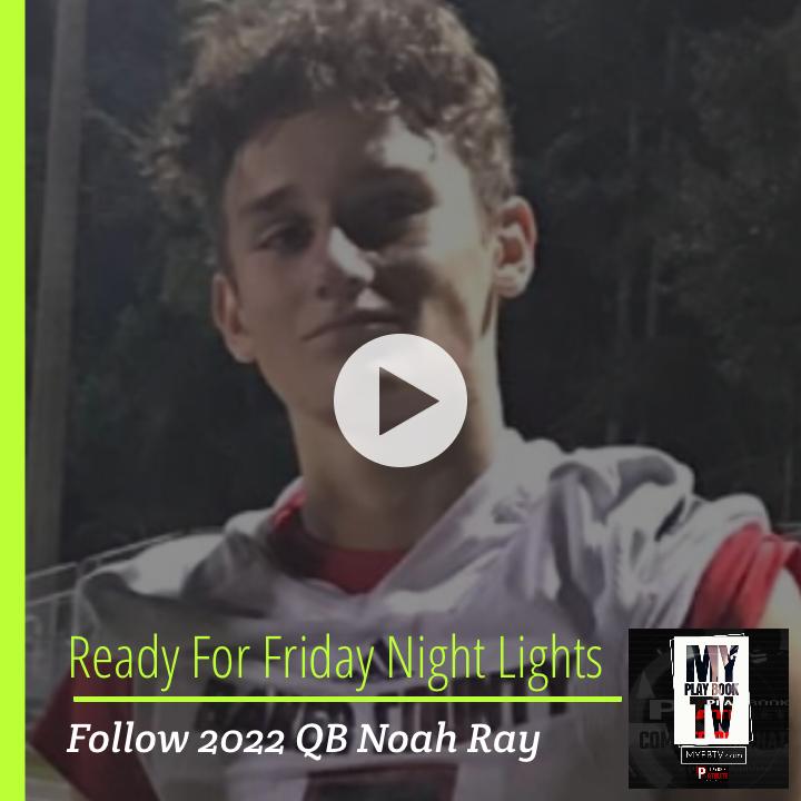 noah-ray-profile-pic
