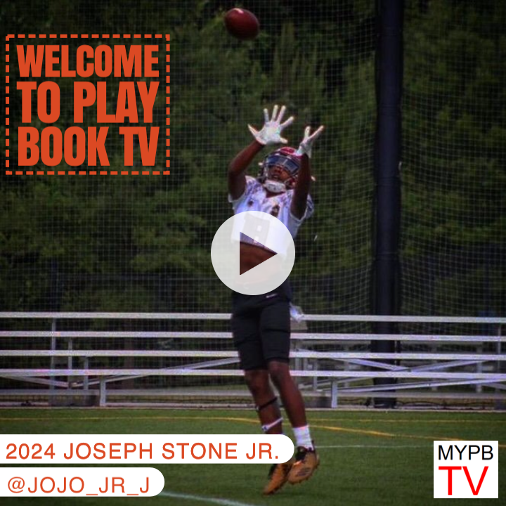 joseph-stone