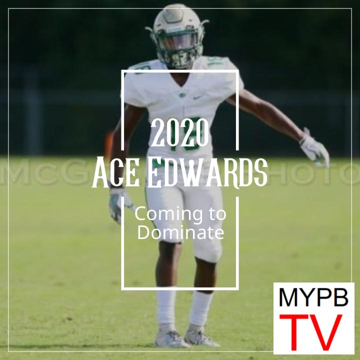 ace-edwards-profile-pic