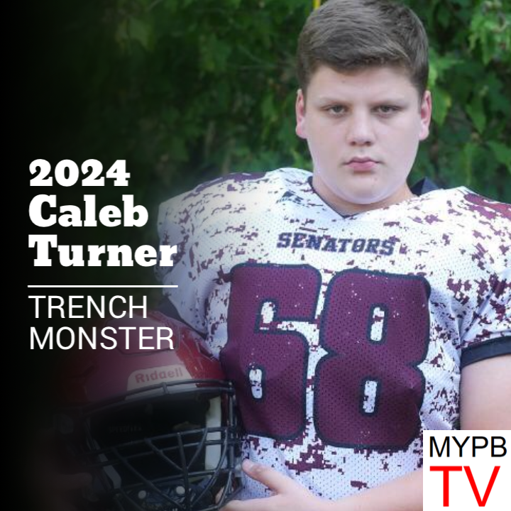 caleb-turner-profile-pic