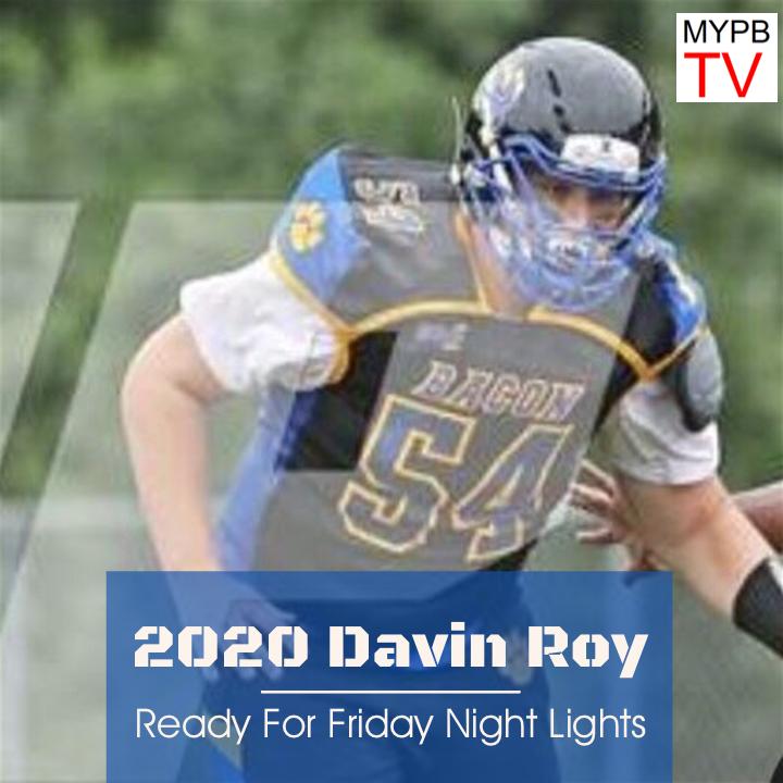 2020-davin-roy-profile-pic