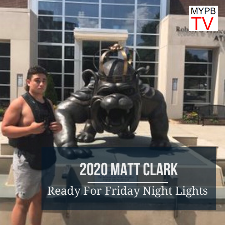 matt-clark-profile-pic