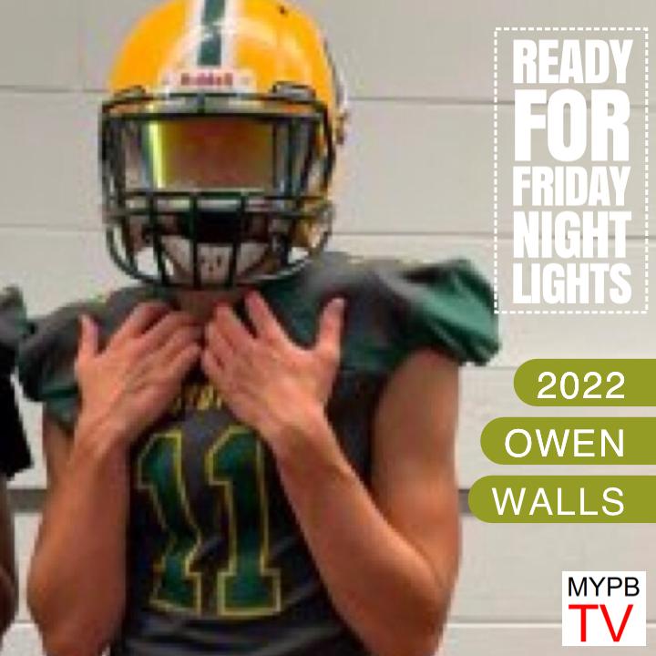 owen-walls-profile-pic