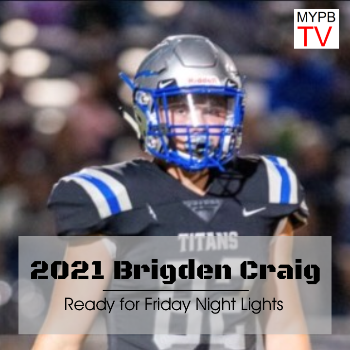 brigden-craig-profile-pic