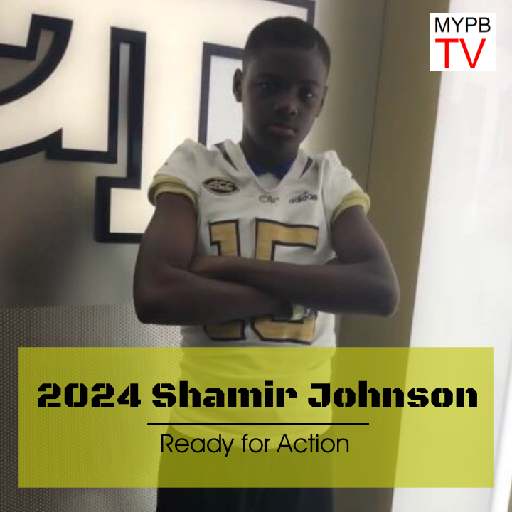 shamir-johnson-profile-pic