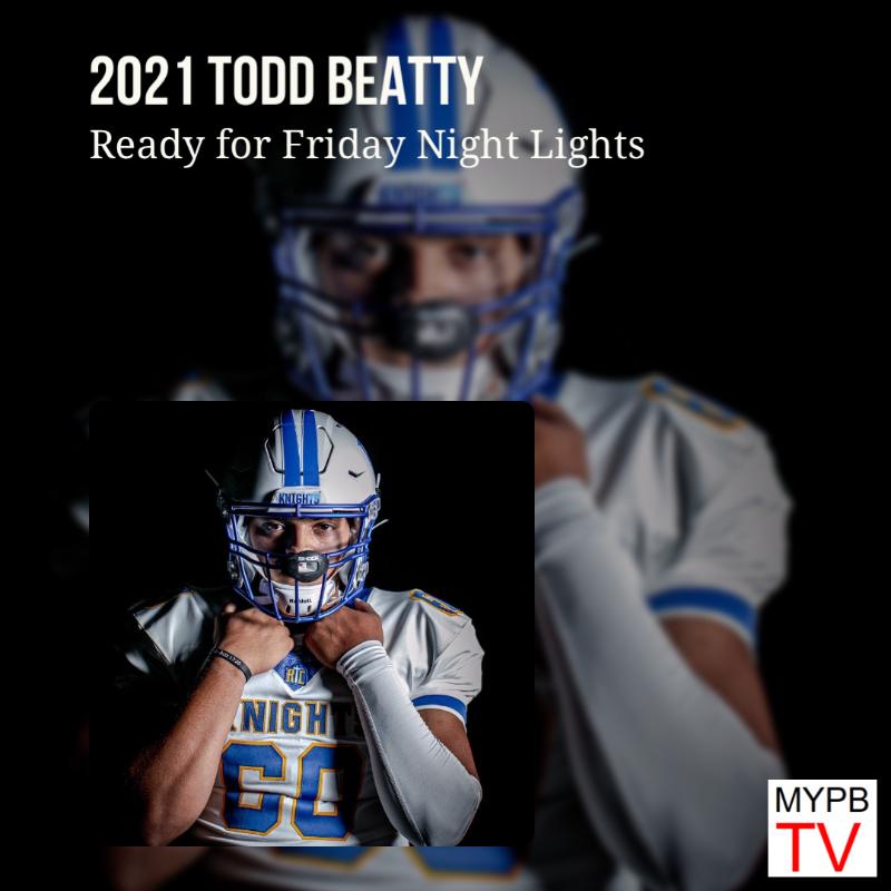 2021-todd-beatty