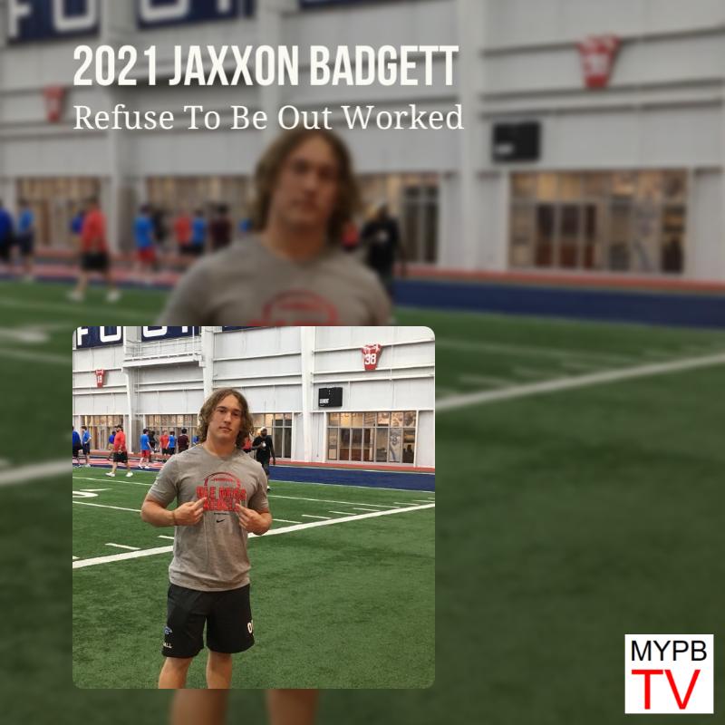 2021-jaxxon-badgett