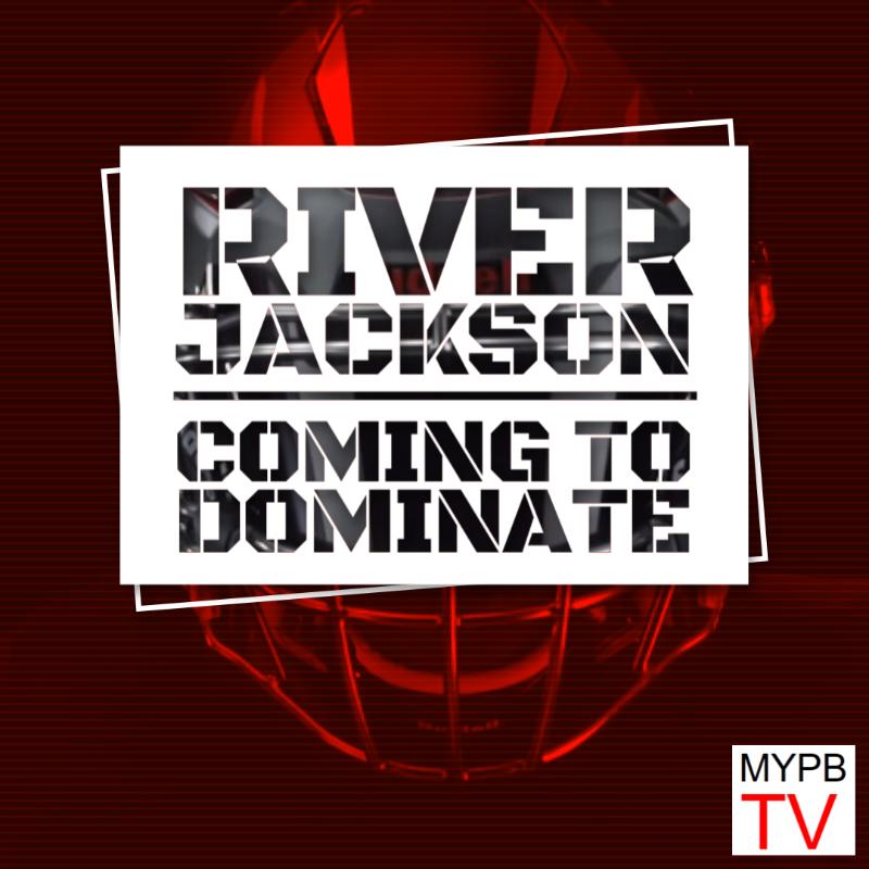 2020-river-jackson-profile-pic