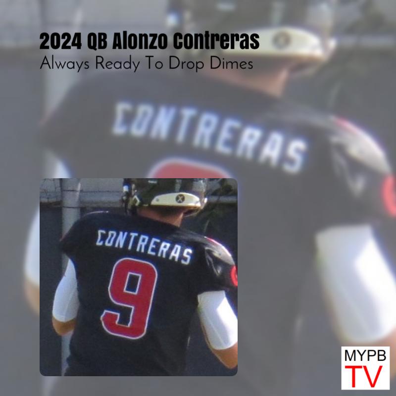 2024-alonzo-contreras-profile-pic