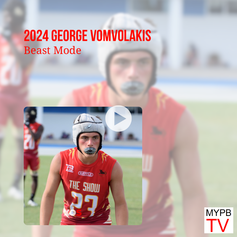 2024-george-vomvolakis-profile-pic