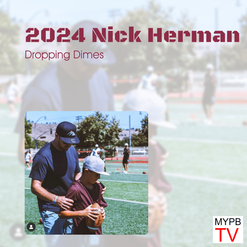 2024-nick-herman-profile-pic