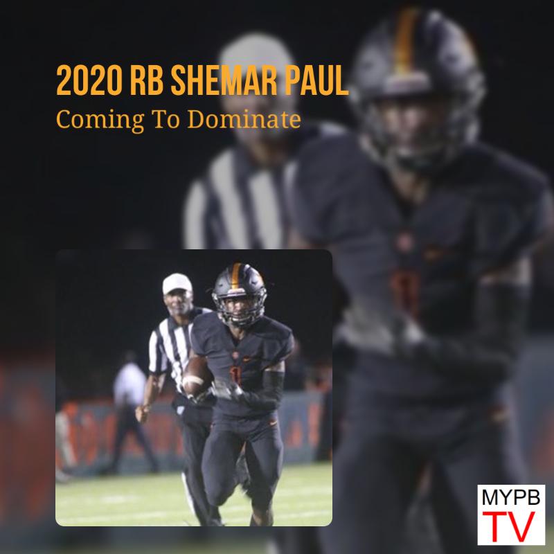 2020-shemar-paul-profile-pic