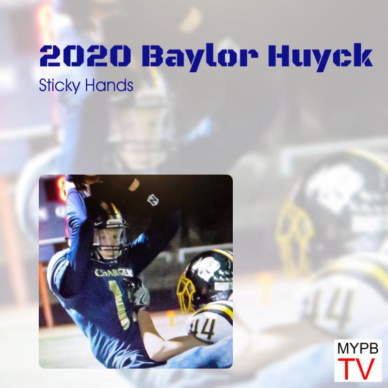 2020-baylor-huyck-profile-pic