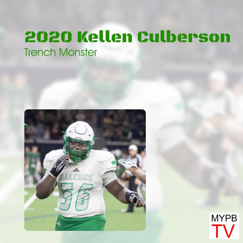 2020-kellen-culberson-profile-pic