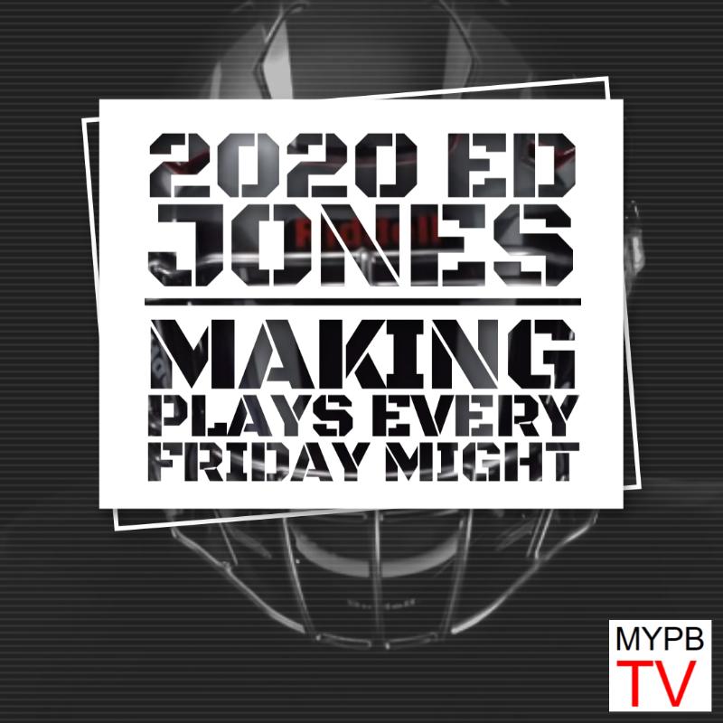 2020-ed-jones-profile-pic