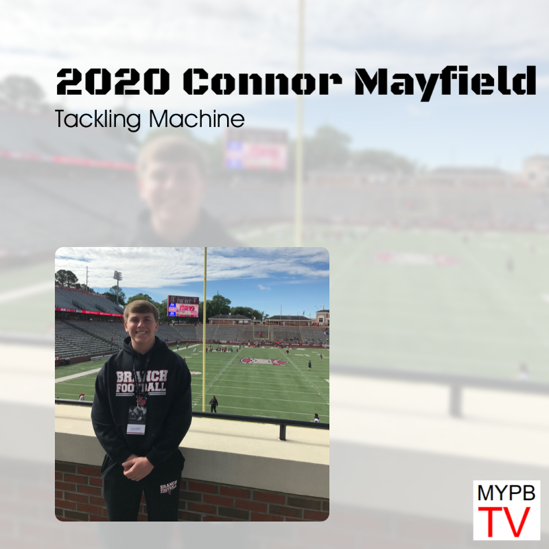 2020-connor-mayfield-profile-pic