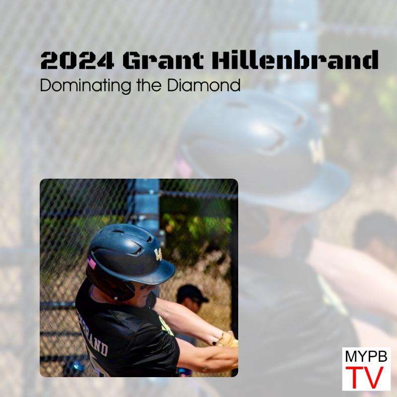 2024-grant-hillenbrand-profile-pic