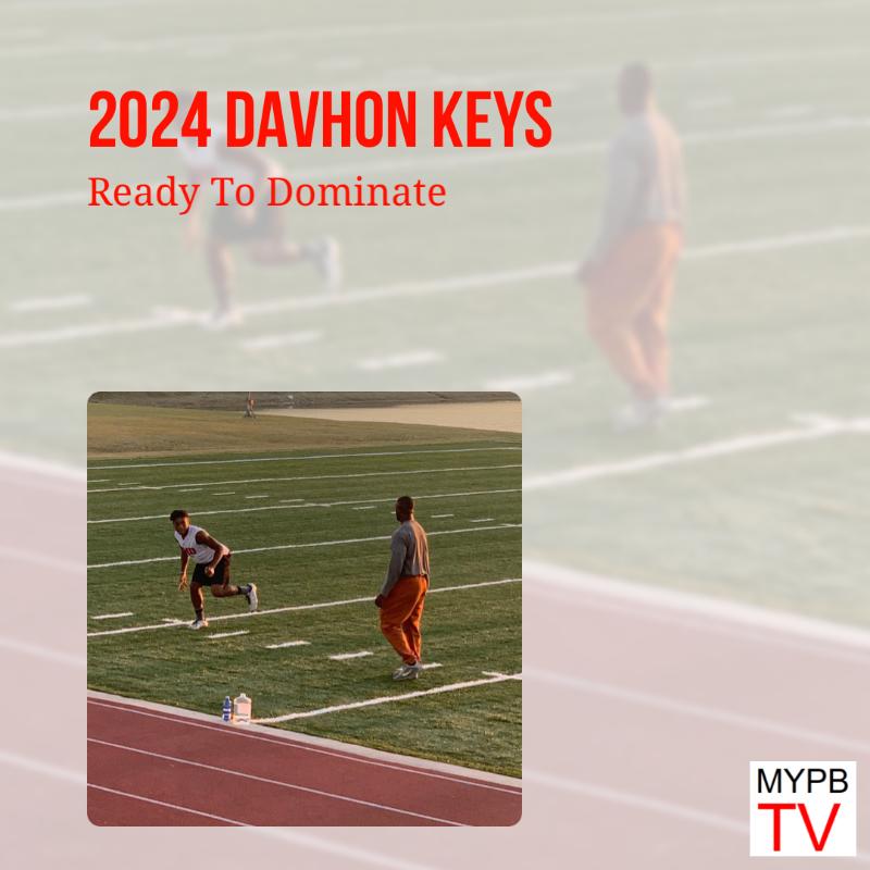 2024-davhon-keys-profile-pic