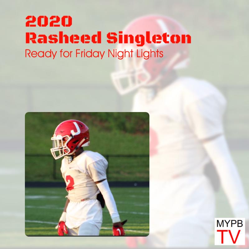 rasheed-singleton-profile-pic