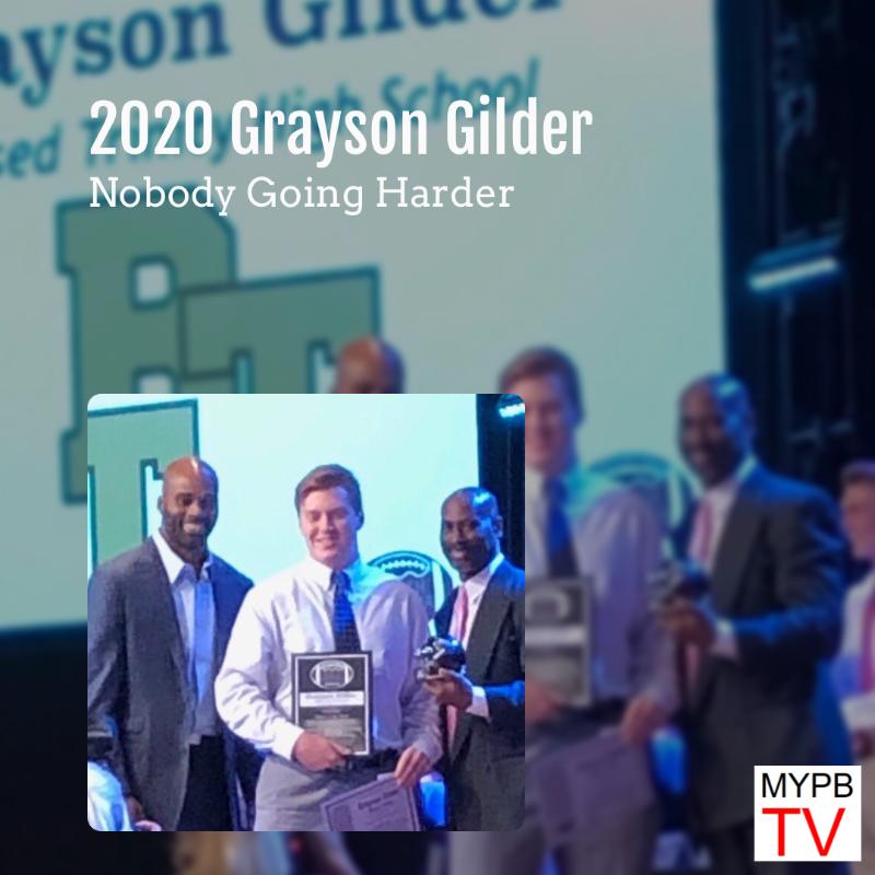 2020-grayson-gilder-profile-pic
