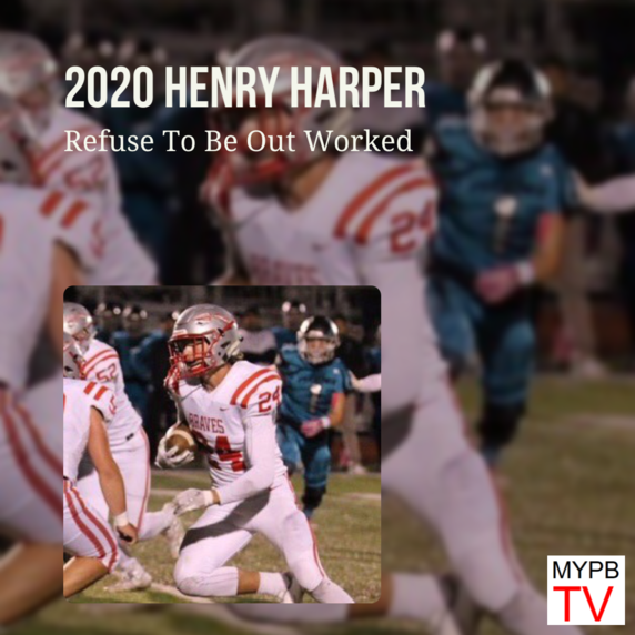 2020-henry-harper-profile-pic