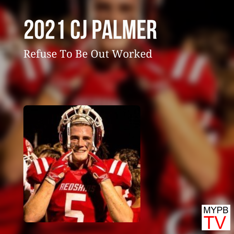 cj-palmer-profile-pic