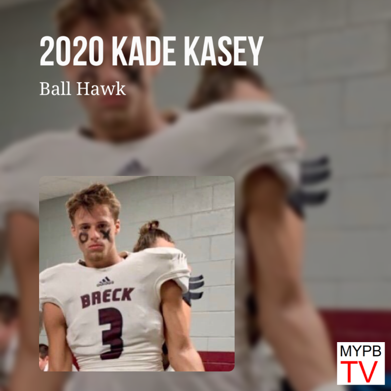 kade-kasey-profile-pic
