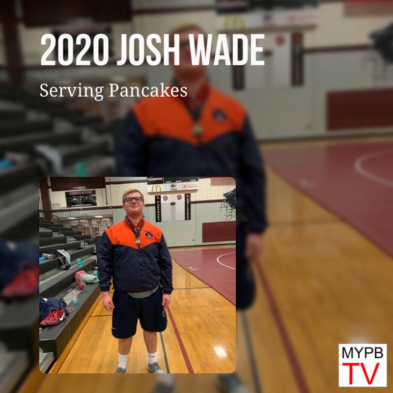 josh-wade-profile-pic