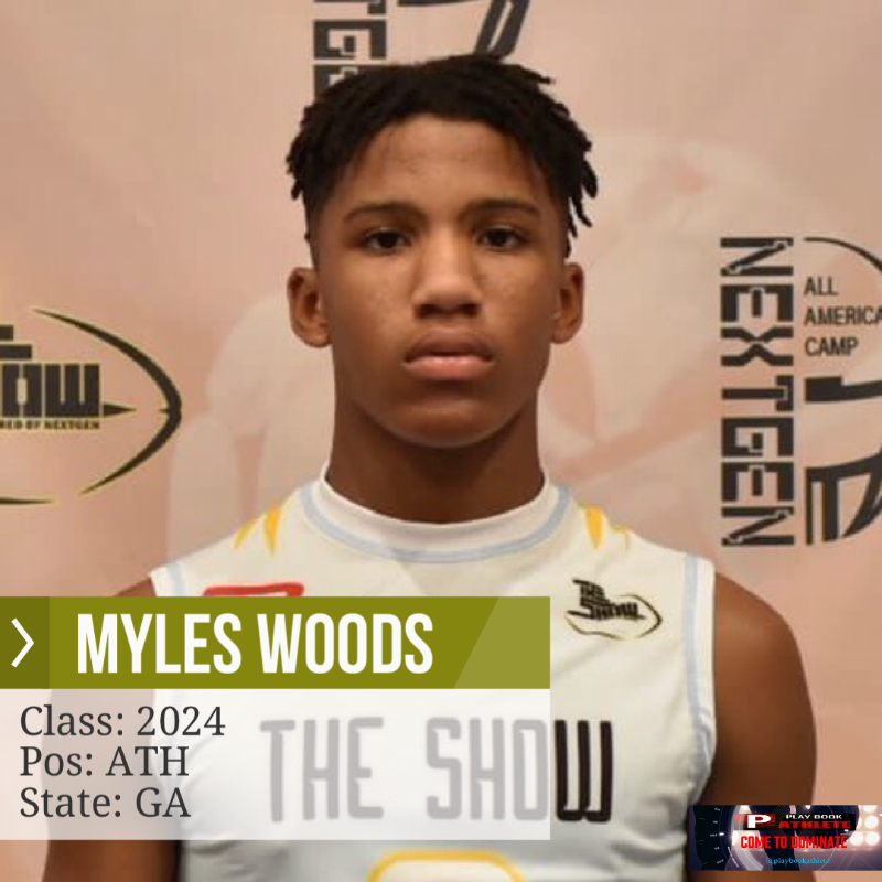 myles-woods-profile-pic