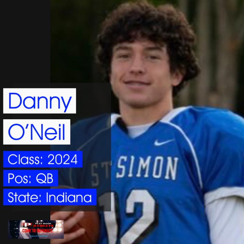 danny-oneil-profile-pic